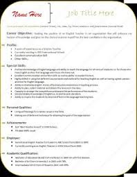 resume for restaurants essay plagiarism checker paper topics about youth free resume