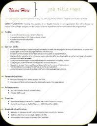 free download word template free 6 microsoft word free resumes throughout 81 stunning microsoft word free resume templates resume builder sign in