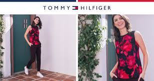 Tommy Hilfiger India Size Chart Tommy Hilfiger 6pm