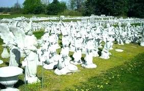 yard statues for landscape statues concrete garden statues cement garden statues outdoor concrete yard statues