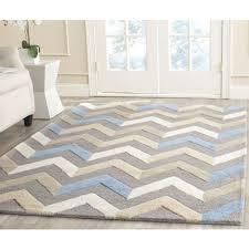 area rugs 8x10 target best rug 2018 6x9