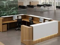 office reception desk furniture. office reception desk furniture a3 r 6