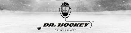 dr jay premium podcastone dr hockey