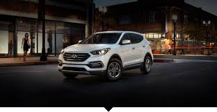 2018 hyundai tucson sport. simple sport on 2018 hyundai tucson sport