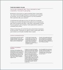 Successful Resume Formats Classy Successful Resume Formats 28 Doc Resume Panion Template How To Write