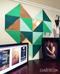 Large Scale Art Diy Large Wall Art Pinterest Wordy Wall Art Diy Canvas So Cool I