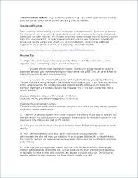 Registered Nurse Resume Objective Nurse Resume Objective Best New