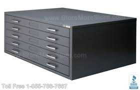 stackable file cabinets. Perfect Stackable Stacking Flat File Cabinets For Architectural Plan Drawing Storage On Stackable File Cabinets B
