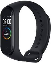 <b>Smart Bands</b> - Buy <b>Fitness Bands</b> Online at Best Prices in India ...