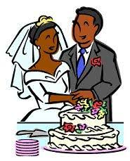 cutting the wedding cake clipart. Perfect Clipart For Cutting The Wedding Cake Clipart I
