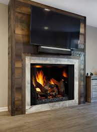 Heat And Glo Fireplace No Pilot Light 5 Reasons The Phoenix Will Change Your Mind About Gas Fireplaces