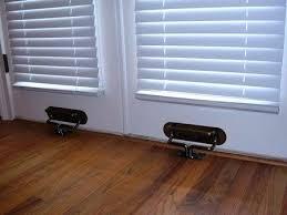 french door security bar. Fine Bar Patio Doors Security Locks The French Door  On French Door Security Bar O