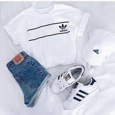 adidas outfits. adidas uk official store - outfit and all white outfit,adidas underwear,online here outfits