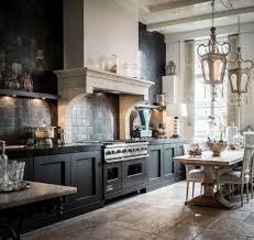 White Kitchen Cabinets And Backsplash Fresh Cabinet Lovely