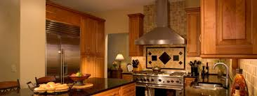 special hood designs kitchens cool design ideas