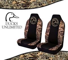 tacoma camo seat covers 33 best hank images on ducks unlimited camo seat covers of