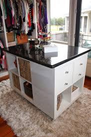 hack ikea furniture. 25 genius ikea table hacks hack ikea furniture