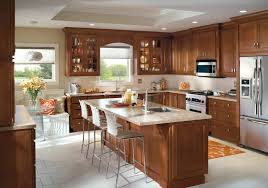 Kitchen Remodeling Kansas City Building Pro Kc