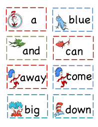 together with Best 25  Poetry month ideas on Pinterest   Poetry nation  National besides 368 best school images on Pinterest   Children  School and Colors moreover 368 best school images on Pinterest   Children  School and Colors moreover  as well 84 best Dr  Seuss images on Pinterest   Baby activities besides 115 best Dr  Seuss Activities for Kids images on Pinterest   Happy together with  likewise Best 25  First day of school ideas on Pinterest   First day of furthermore Best 25  All about me book ideas on Pinterest   All about me likewise 929 best Dr  Seuss images on Pinterest   Disney coloring pages. on best dr seuss images on pinterest school diversity cards drawing and march is reading month day ideas happy week activities book clroom diy worksheets math printable 2nd grade