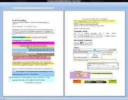 New Svg Save Format Default Font Option And Enhanced Fonts