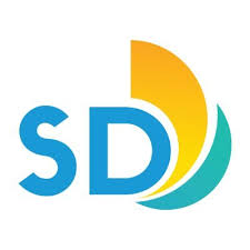 City Of San Diego Cityofsandiego Twitter