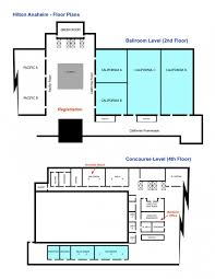 Small Picture Session Chair Tools Interactive Floor Plans Online House Room