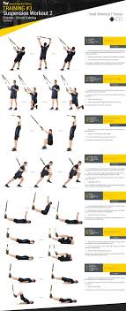 3 suspension workout 2 total workout fitness