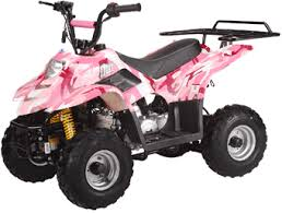 ata 110 b 110cc chinese atv owners manual ata110b chinese tao tao atv 250 at Tao Tao Atv Parts Diagram