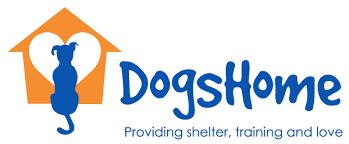 animal shelter logos. Delighful Logos DogsHome Logo Throughout Animal Shelter Logos T