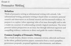 parenting essay examples sample letter for job request parenting essay examples