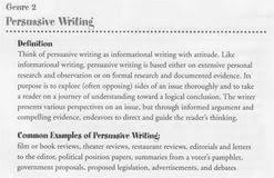 parenting essay examples sample letter for job request democratic parenting style essay examples kibin
