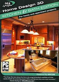 home design 3d kitchen and bath edition pc on pc game