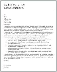 Resume Cover Letter Receptionist Best of Cover Letter Examples For Medical Receptionist Mycola