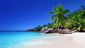 Praslin Island Hotels, Seychelles | Africa Odyssey