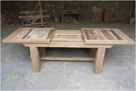 Table De Jardin Carrée 150x150 Superbe Table Jardin Carrée ...