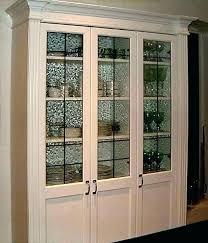 kitchen cabinet door panel inserts imposing decoration kitchen cabinet door panel inserts glass