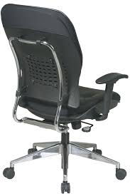 office chair back. OST-32-44P918P. Office Chair Back
