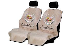 seat armour towel seat covers