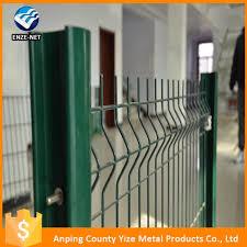 expandable fence panels expandable fence panels supplieranufacturers at alibaba com