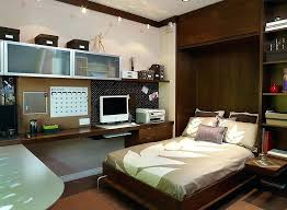 home office in master bedroom. Home Office In Bedroom Ideas View Gallery Gorgeous Guest That Also Serves As . Master