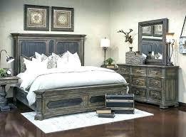 Image Master Bedroom Pinterest Best Bedroom Furniture Brands The7seas Brand Name Furniture