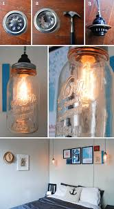 diy room lighting. 233 Best Very Cool DIY Light Fixtures Images On Pinterest Lighting Ideas And Projects Diy Room