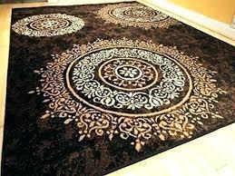 circle area rugs circle area rug circle area rugs whole area rugs large