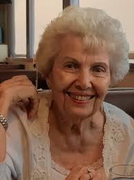 Betty O'Hara Obituary - Wichita, KS