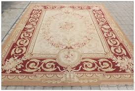 red area rugs 8x10 contemporary com luxury large 8 x11 ivory cream with regard to 7