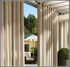awesome sliding glass door curtains ideas 68 on home design ideas with sliding glass door curtains ideas