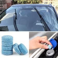 1 Stücke 4l Auto Körper Fenster Windschutzscheibe Reinigung Auto