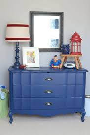 dark blue dresser. Unique Dark The Paint Color Is Compass Blue By Behr Marquee And It The Perfect Dark  Navy Blue It Actually Looks A Bit Darker Than These Pictures In Dark Dresser N