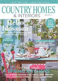 country homes and interiors subscription.  Country Title Cover Preview Country Homes U0026 Interiors Throughout And Subscription