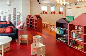 nursery school interior design ideas nursery school in furniture